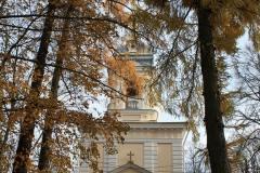 pansionat-pavlovskiy-18