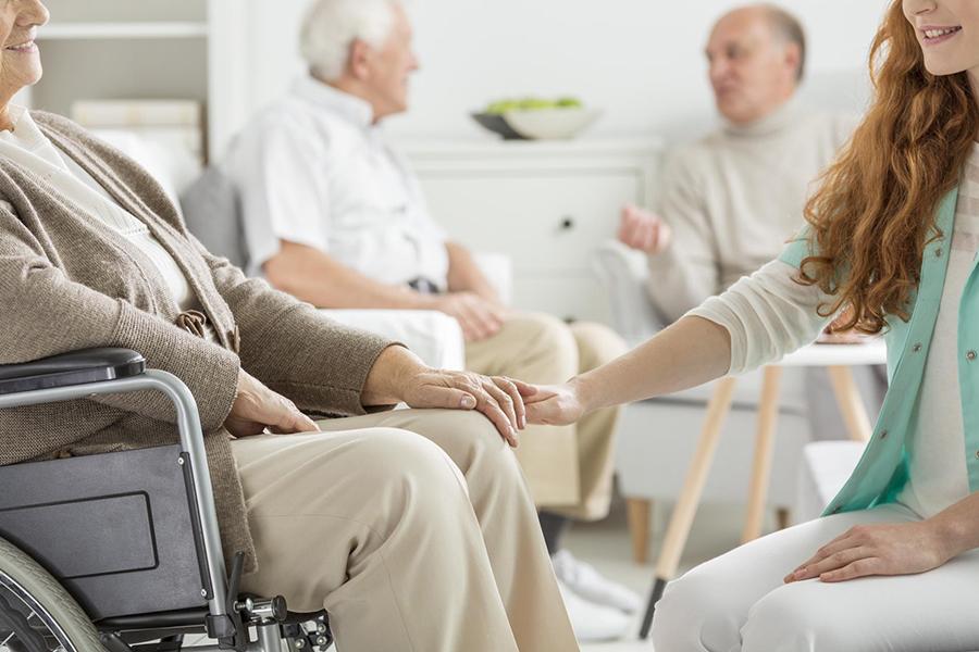 Лечение и восстановление после инсульта
