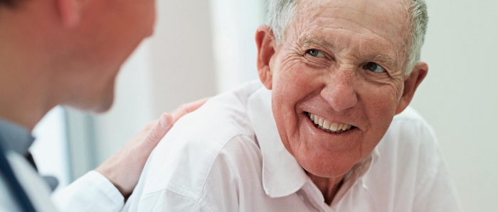 Вопрос выбора слухового аппарата для пожилых