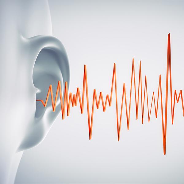 Лекарства от шума в ушах