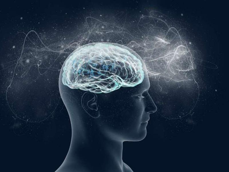 Галлюцинации слухового типа
