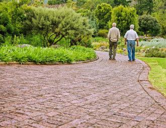 Мифы для частных пансионатах для пожилых