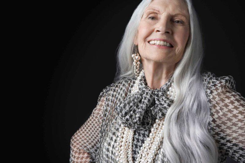 older-woman-long-gray-hair