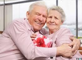 виды льгот для пенсионеров